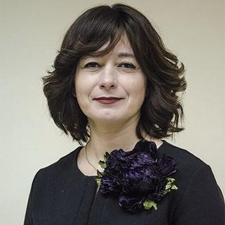 Вітаємо вчителя ліцею «Еко» № 198 з перемогою в міському турі Всеукраїнського конкурсу «Учитель року - 2020» (фото)
